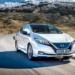 Acuerdo entre Nissan y EDF Energy para usar baterías de segunda vida en almacenamiento energético