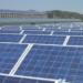 Luz verde para que Endesa construya tres parques fotovoltaicos en Badajoz