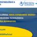 España y Marruecos convocan la Llamada Bilateral de Cooperación Tecnológica para proyectos energéticos