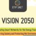 ETIP SNET Vision 2050