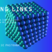 Madrid acoge Evolving Links, un evento internacional sobre el desarrollo de la tecnología blockchain