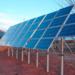 Gamma Solutions participa en un proyecto de electrificación de zonas rurales con energías renovables en Argentina