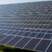 Aragón autoriza 30 proyectos fotovoltaicos que serán puestos en marcha en 2019