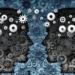 Greenbird y Mycroftmind se unen para acelerar la innovación en las redes inteligentes