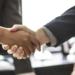 Grupo Renault firma nuevos acuerdos para impulsar la transición energética en Europa
