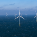 GWEC crea un Grupo de Trabajo para impulsar la energía eólica marina en Asia y América del Norte