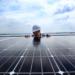 Grupo Euskaltel firma un PPA con Iberdrola para adquirir energía de origen 100% renovable