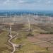 Iberdrola se convierte en la primera energética integrada de Reino Unido 100% renovable