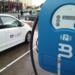 Ibil instala puntos de recarga en Expoelectric 2018, el evento de vehículos eléctricos de Barcelona