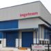 Ingeteam entrega los primeros convertidores eólicos fabricados en su planta de última generación de la India