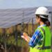 Irena realiza una encuesta sobre la participación de la mujer en el sector de las energías renovables