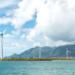 Los pequeños estados insulares en desarrollo lanzan SIDS Lighthouses 2.0 para acelerar su transición energética