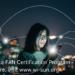 El Programa de Certificación FAN asegura la interoperabilidad de dispositivos utilizados en redes inteligentes