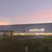 Northvolt establece en Polonia una innovadora planta de sistemas completos de baterías para el mercado europeo