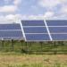 El estado de Nueva York avanza en su objetivo de alcanzar los 1.500 MW almacenados en 2025