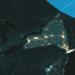 Sensores para monitorizar y fortalecer la red eléctrica del estado de Nueva York