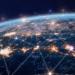 Reino Unido y Canadá se unen para estimular la innovación en los sistemas de energía inteligentes