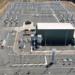 Canadá cuenta con una nueva autopista eléctrica gracias a la tecnología HVDC de Siemens