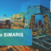 """Siemens lanza """"Desafío SIMARIS Design"""" para divulgar la aplicación de este software en proyectos de ingeniería"""