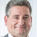Miguel Ángel López asume la dirección de Siemens en España