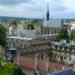 Siemens probará en la Universidad de Oxford un sistema centralizado de gestión de la energía eléctrica