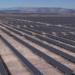 Solarpack refuerza su presencia en la generación distribuida de Chile con la ejecución de cuatro plantas solares