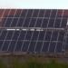 Sun Investment Group obtiene la financiación para desarrollar 43 proyectos fotovoltaicos en Polonia