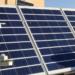 UJA crea un sistema para monitorizar la radiación solar en instalaciones fotovoltaicas de baja potencia