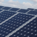 Una universidad de Canadá halla un proceso económico y sostenible para construir células solares biogénicas