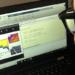 Desarrollan un algoritmo que analiza las degradaciones causadas por el clima en los paneles solares