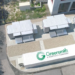 Wärtsilä presenta GridSolv, solución de almacenamiento de energía capaz de gestionar diversos recursos de red