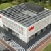 ABB construye en los Países Bajos un centro de I+D en recarga de vehículos eléctricos