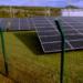 La Isla de Pascua inicia la descarbonización del sistema eléctrico con una planta fotovoltaica donada por Acciona