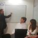 Aedive coordina un proyecto para optimizar el despliegue de la movilidad eléctrica usando tecnologías 4.0