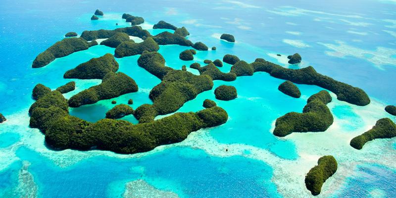 archipielago-palaos-microrredes-generacion-distribuida-autosuficiencia-energetica  • SMARTGRIDSINFO