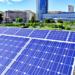 Atos lanza DORA, plataforma que apoya a los minoristas de energía en su transformación digital