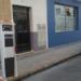 El Ayuntamiento de Oliva recibe luz verde para instalar cuatro puntos de recarga para vehículos eléctricos
