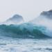 El litoral de Guipúzcoa tendrá en 2019 una herramienta para ubicar los proyectos de energía marina offshore