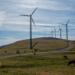 Banco Sabadell financiará los seis parques eólicos que Norvento construirá en Galicia