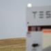 BP Wind Energy instala un sistema de almacenamiento de alta eficiencia en el parque eólico Titan 1 de EE.UU.
