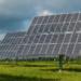 El CDTIC de Extremadura analiza el impacto de las nuevas tecnologías en la gestión de energías renovables