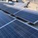 Chile impulsa el desarrollo de la generación de energía renovable para autoconsumo conectada a red