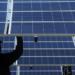 Climatescope 2018 revela que los países emergentes toman el liderazgo mundial en el desarrollo de energías limpias