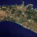 El Consejo de Ministros autoriza la construcción del cable de conexión eléctrica entre Menorca y Mallorca
