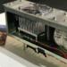 Un convertidor que permite la gestión bidireccional de la electricidad con frecuencias de conmutación de hasta 30 kHz
