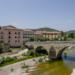 La Diputación de Teruel impulsa una red de puntos de recarga que permitirá recorrer toda la provincia en vehículo eléctrico