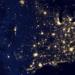 Estados Unidos invierte 7,5 millones de dólares para fortalecer la resiliencia de la red eléctrica
