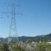 Elecnor se adjudica dos proyectos de transmisión de electricidad en Chile