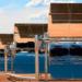Ence llevará a cabo en Puertollano un proyecto hibridado de energía termosolar y biomasa