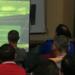 Endesa imparte formación especializada sobre montaje de parques fotovoltaicos a desempleados de Extremadura